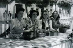 6julio1948(1)