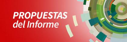 banner-foessa-propuestas