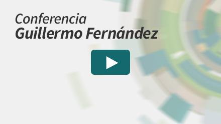 Ver vídeo de Guillermo Fernández