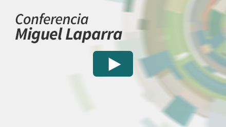Ver vídeo de Miguel Laparra