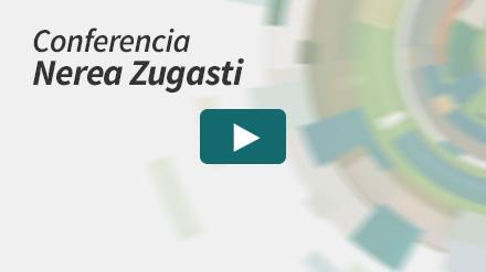 Ver vídeo de Nerea Zugasti
